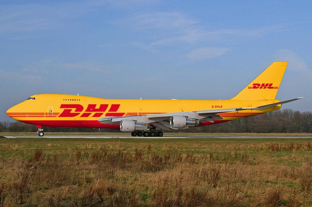 DHL燃油附加费 DHL国际快递 国际快递 TNT燃油附加费 TNT国际快递 鹿跃国际快递 UPS燃油附加费 FedEx燃油附加费