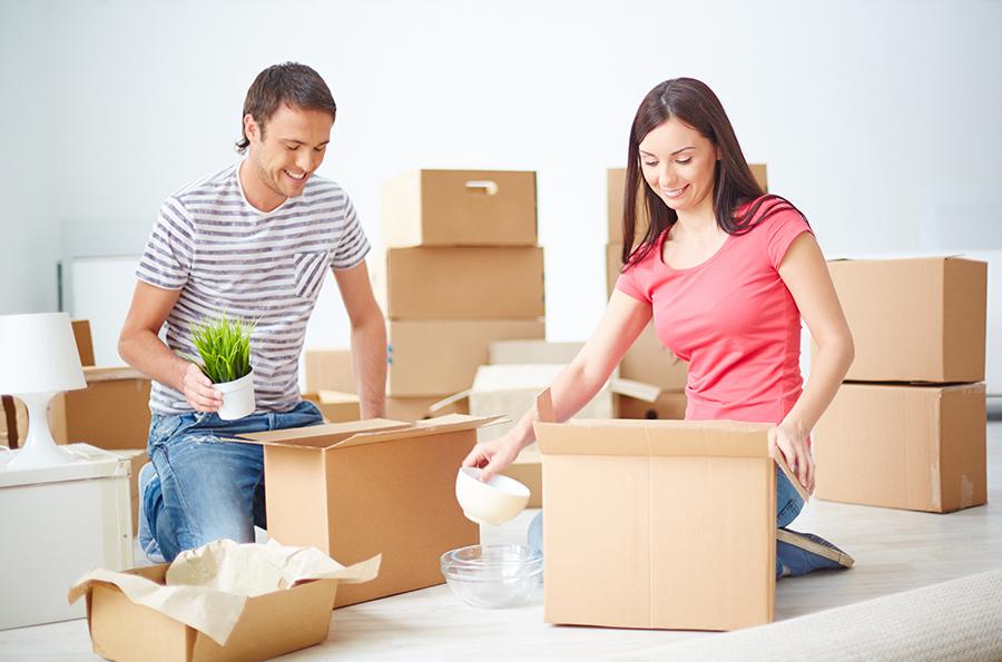 国际快递 国际快递物品 物品分类 寄国外东西 国际快递物品分类 鹿跃国际快递