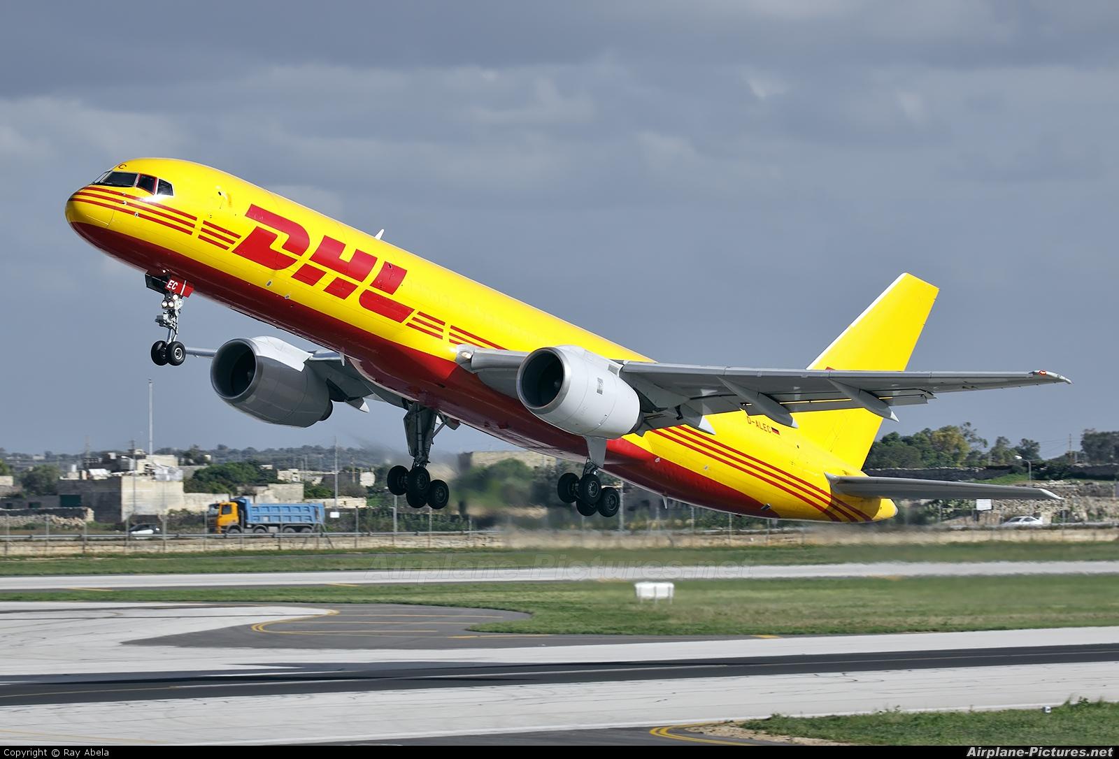 DHL国际快递 DHL燃油附加费 TNT燃油附加费 UPS燃油附加费 FedEx燃油附加费 TNT国际快递 UPS国际快递 燃油附加费 国际快递