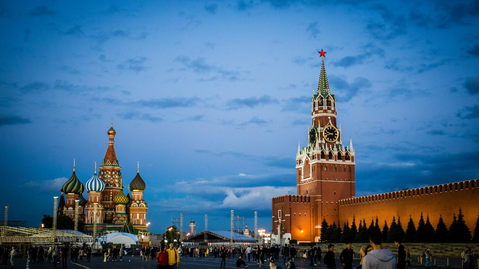 寄快递到俄罗斯 国际快递 寄国际快递 快递到俄罗斯 国际快递注意事项 鹿跃国际快递 俄罗斯双清包税专线