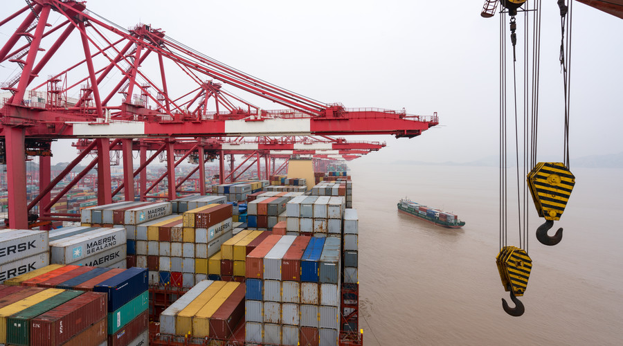 国际物流 国际集装箱 国际物流集装箱 海运集装箱 国际物流运费 集装箱运费 国际快递 鹿跃国际快递 国际海运