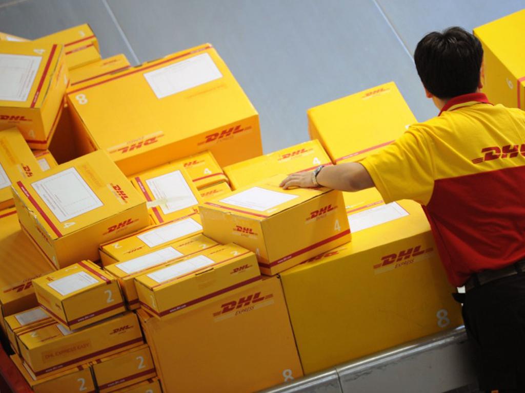 国际小包 国际快递 邮寄国际小包 鹿跃国际快递 国际邮件
