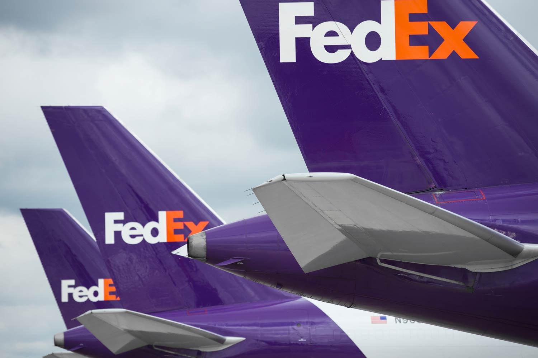 fedex燃油附加费 UPS燃油附加费 联邦国际快递 fedex国际快递 UPS国际快递 国际快递 燃油附加费 鹿跃国际快递