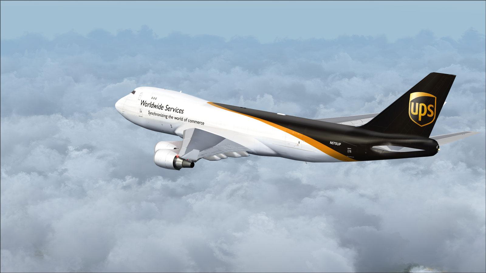 UPS国际快递 UPS假期服务安排 UPS端午服务安排 UPS端午放假安排 UPS快递 国际快递 鹿跃国际快递