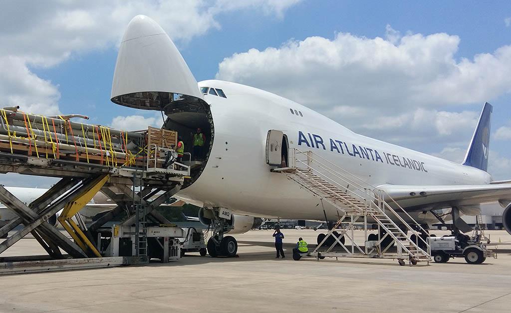 国际运输 国际空运 空运知识 国际快递 鹿跃国际快递 国际海运 国际空运知识 国际空运价格