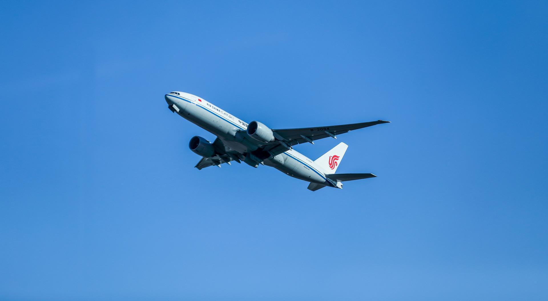 国际空运 国际物流 国际快递 国际空运术语 国际物流术语 国际空运专业术语 鹿跃国际快递