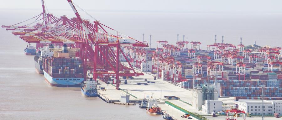 国际物流 国际海运 国际快递 国际物流常识 国际海运常识 国际运输 鹿跃国际快递