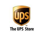 UPS国际快递折扣促销!