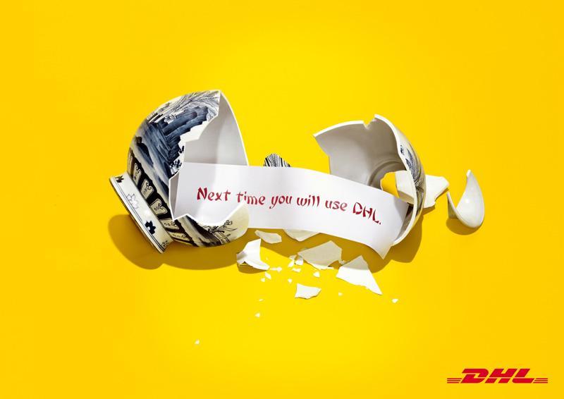 DHL4月燃油附加费 DHL客服电话 藏美国际快递